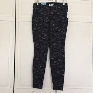 NWT old navy leggings